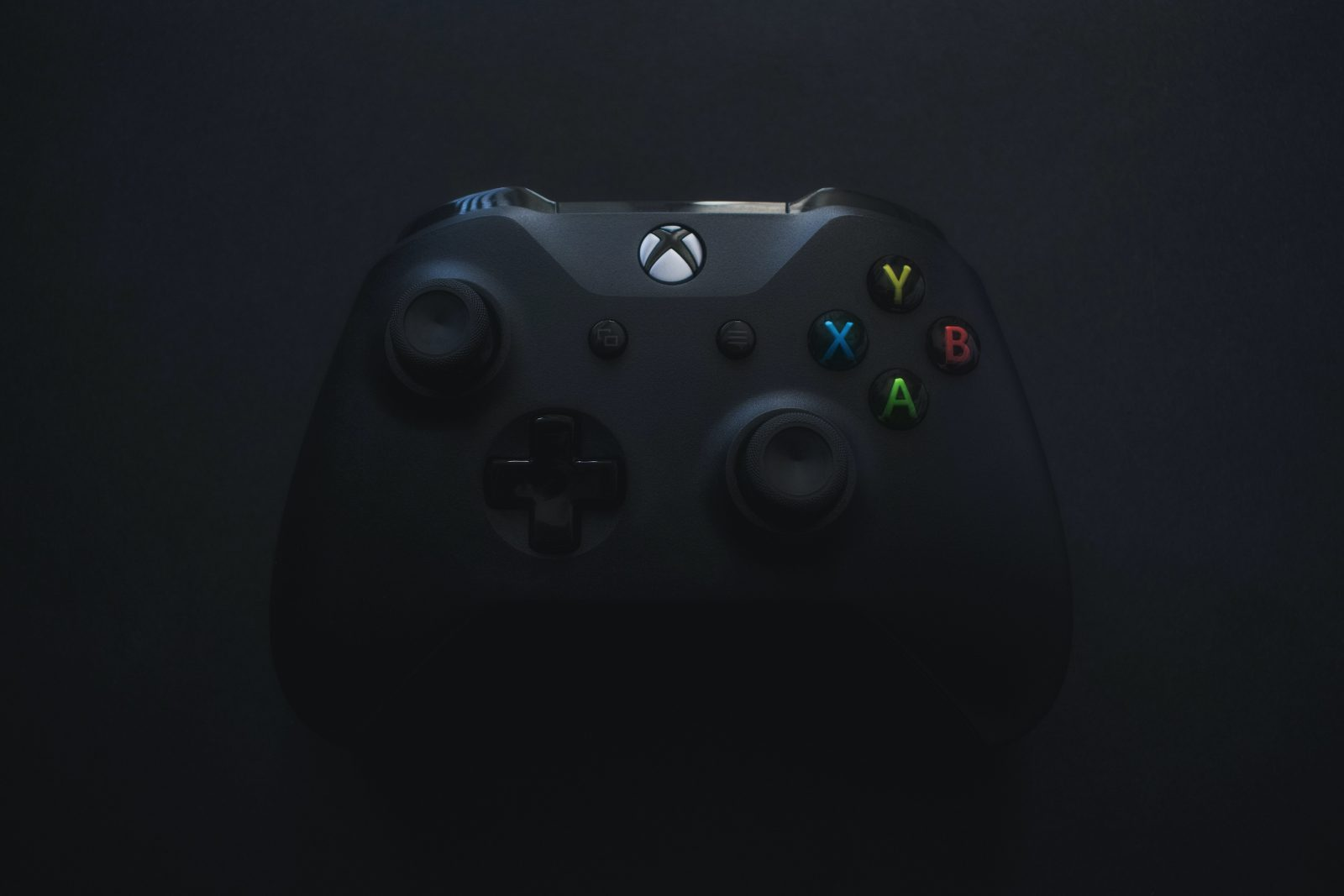 New Xbox Console-Xbox Series X- Price, Release Date, Specs-2020 49