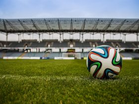 Free WordPress Plugins For Sports Websites 46
