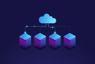 5 Best Web Hosting Providers Available in Market