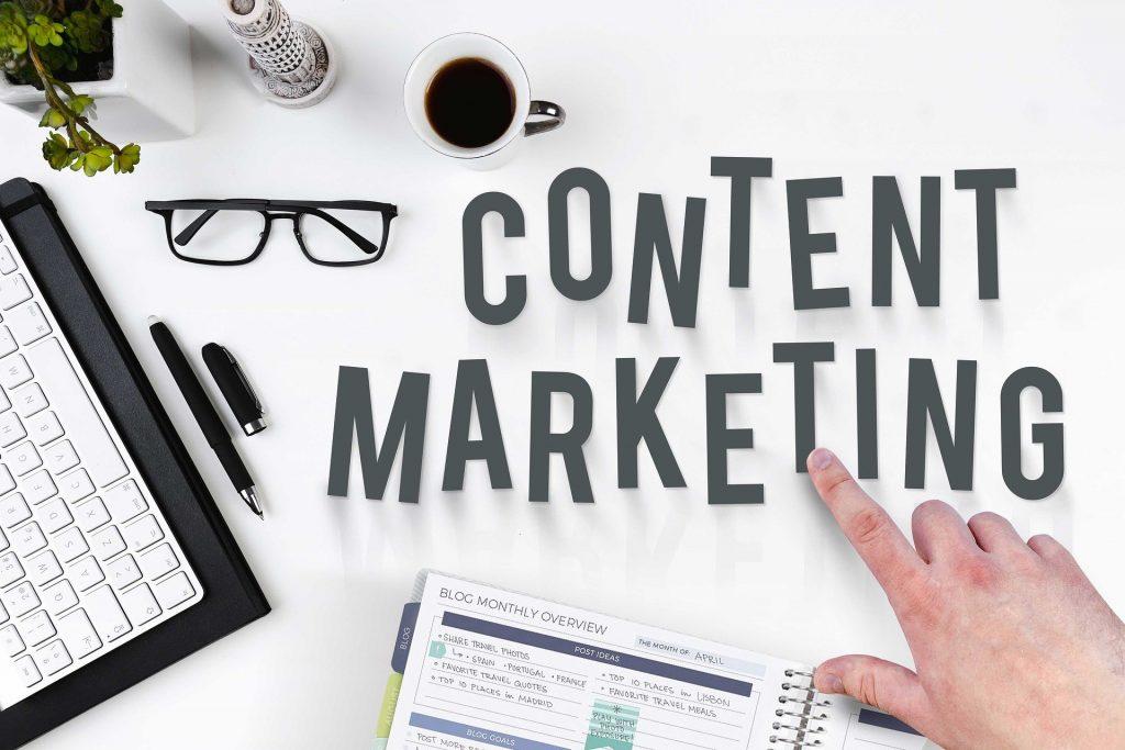 6 Amazing Content Marketing Strategies That Works Best 50