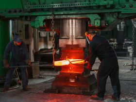 How to Choose Promising Suppliers to Get Hands on Best Steel Supplies? 52