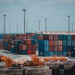 Transporting Goods is Safer with IoT-based Cargo Monitoring 49